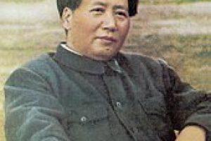 170px-Mao_Zedong_sitting